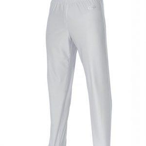 broekjes en span/lange broeken