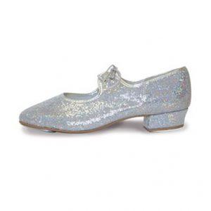 Tap schoenen / karakter schoenen