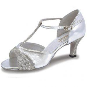 Ballroom / Latin / party schoenen