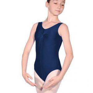 Ballet pakjes