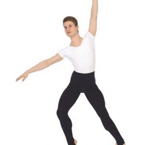 ballet heren