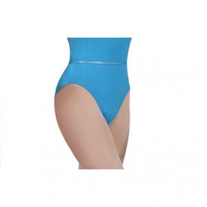 elastische tailleband